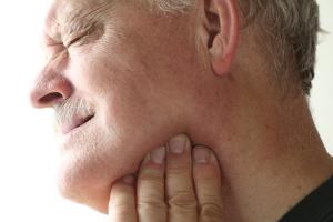 TMJ Disorder Complete Guide