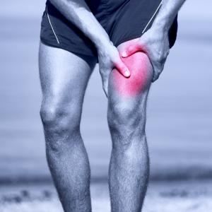 MUSCLE STRAINS Complete Injury Guide