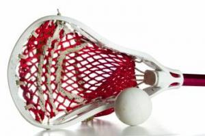 Lacrosse Sports Guide