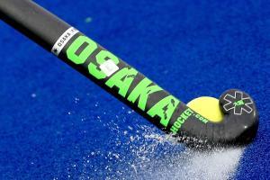 Field Hockey Sports Guide