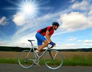 Cycling Sports Guide