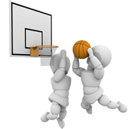 Basketball Sports Guide