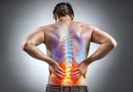 ACUTE vs CHRONIC BACK PAIN Complete Injury Guide