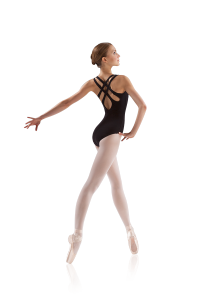 The X-ray factor revolutionising the way dancers deal with back pain